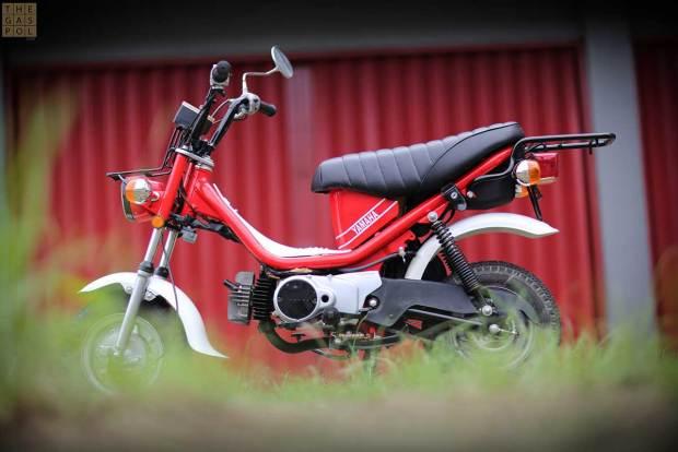 Yamaha-Chappy-LB50