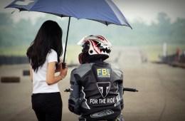 Cover Galeri Indonesian Big Bike Drag Race Championship Seri 1