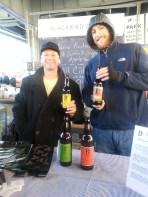 BlackBird Ciders
