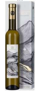 Pillitteri Estates, Midnight Frost Vidal grape, 2015