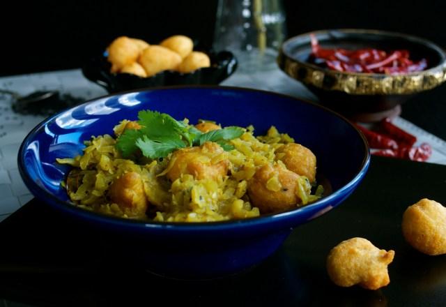 bottlegaurg-with-lentil-dumplings4