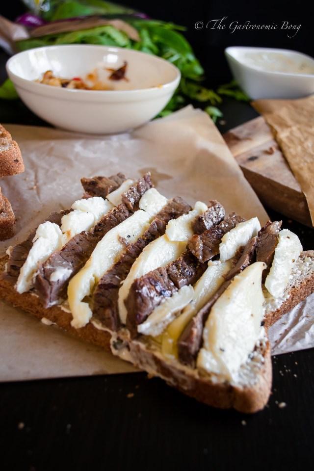 steaksandwich1