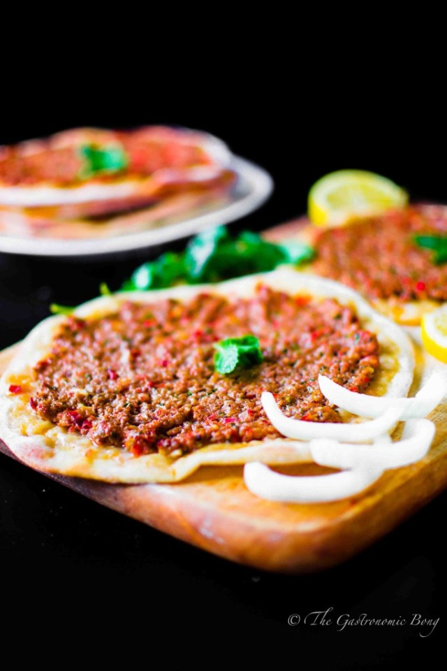 turkish lamb lahmacun11