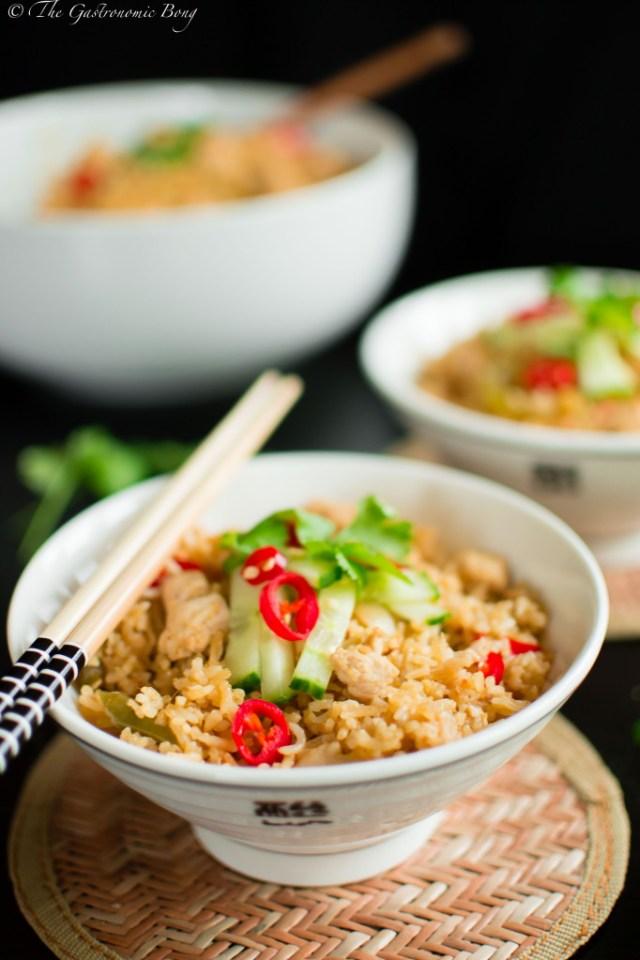 chicken-thai-fried-rice