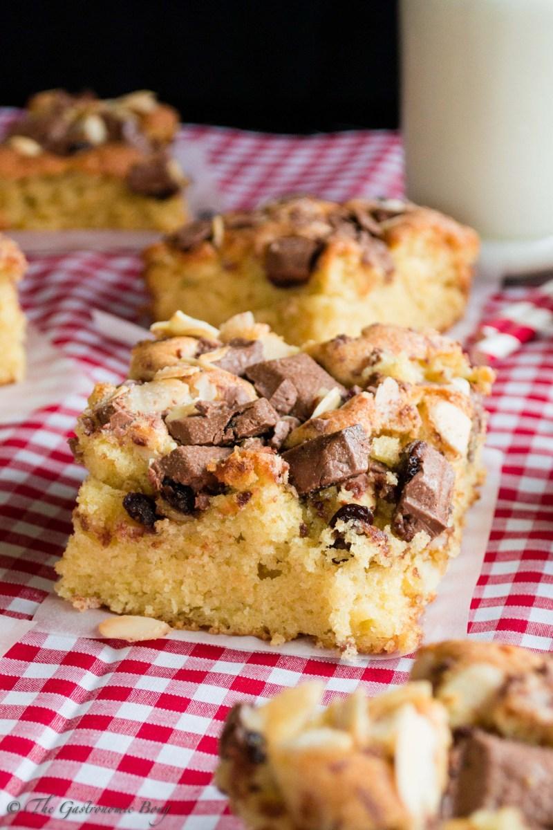 Cadburys-Fruit-and-Nut-Cake-Bars6