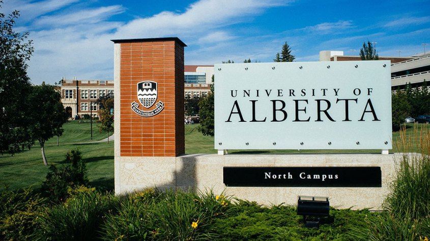 BREAKING: U of A admission requirements changed due to COVID-19 - The  Gateway