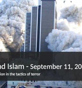 Jihad and Islam