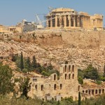 Attica_06-13_Athens_50_View_from_Philopappos_-_Acropolis_Hill (2497×881)