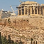 cropped-Attica_06-13_Athens_50_View_from_Philopappos_-_Acropolis_Hill-2497×881.jpg