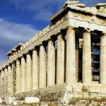 cropped-Greek-temple-1.jpg