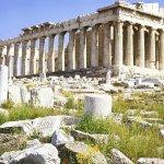 parthenon-athens-greece-