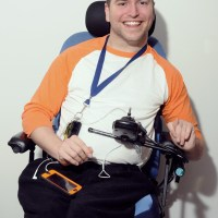 SOCIETY :: 5 Things Everyone Should Know About Being A Queer Cripple