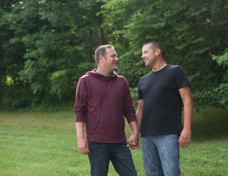 Gay dating in louisville ky