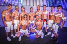 White-Party-BKK---uniform