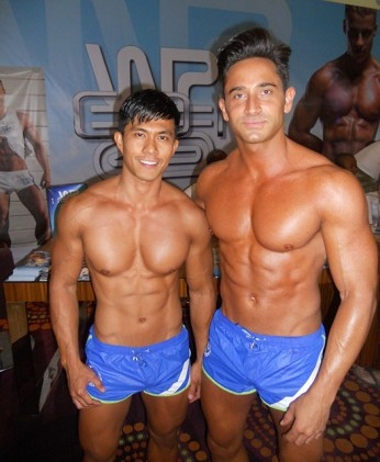 White-Party-Boys-Bangkok