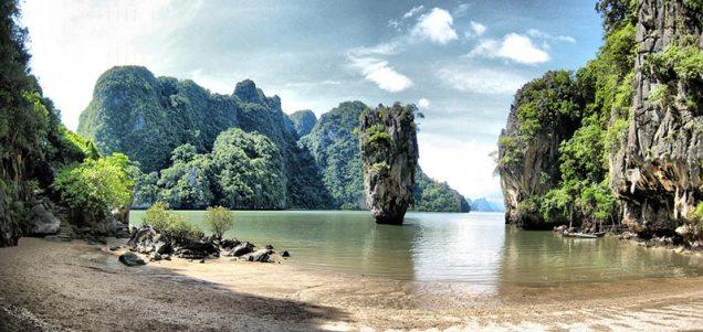 Gay-Phuket-Island-Tour