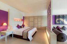 TropOut-Gay-Hotel-Angsana-Room