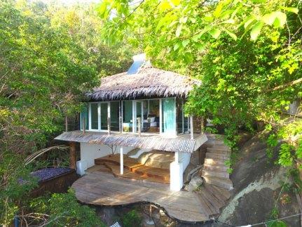 Island-Boys-Koh-Phangan-Villa