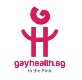 Gay Mens Health SG