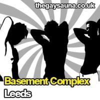 Base - Leeds