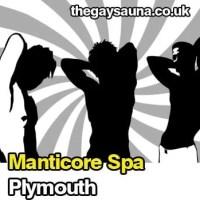 Manticore Spa - Plymouth