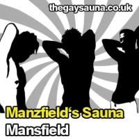 Manzfield's Sauna - Mansfield