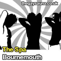 The Spa - Bournemouth