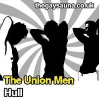 The Union Men Spa & Sauna - Hull
