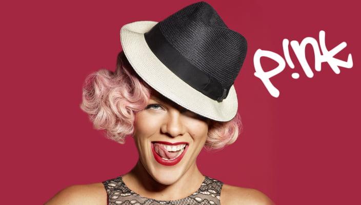 Pink LGBT News - The Gay Say