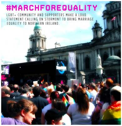 marchforequality123