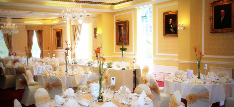 west retford hotel yorkshire wedding venue gay wedding guide Wedding Fairs Retford Wedding Fairs Retford #9 wedding fairs retford