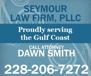 Seymour Law Firm