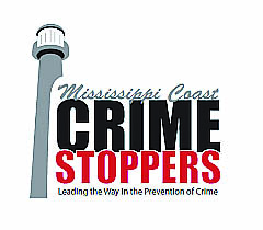 Mississippi Crime Stoppers Brings Awareness for Locking Homes & Vehicles