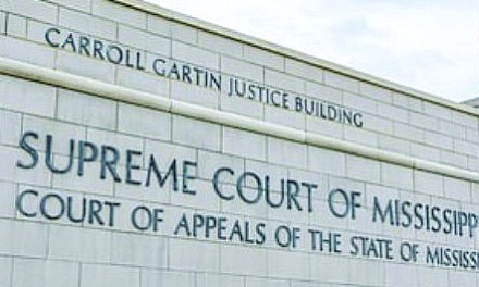 Mississippi Supreme Court Rules in Favor of C-Spire Appeal