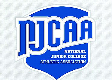 MACJC ABSTAINS FROM VOTE ON NJCAA ATHLETICS