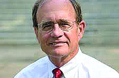 "Hosemann:  ""Teacher Pay a Priority in 2021"""