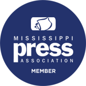 Member of Mississippi Press Association