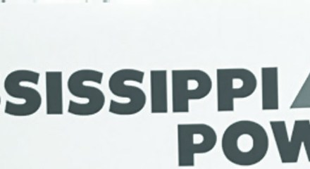 Mississippi Power Grants Funds for Minority Business Program