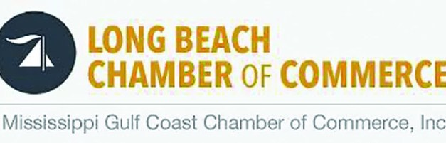 Long Beach Chamber Announces Board of Directors & President