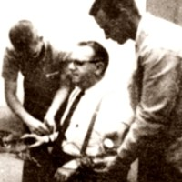 The Milgram Experiment Is Destined to Repeat Itself Forever