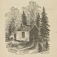 No, Thoreau Was Not a Hypocrite
