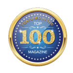 top 100 gc law