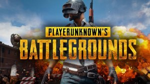 Battlegrounds chega este ano ao Xbox Preview