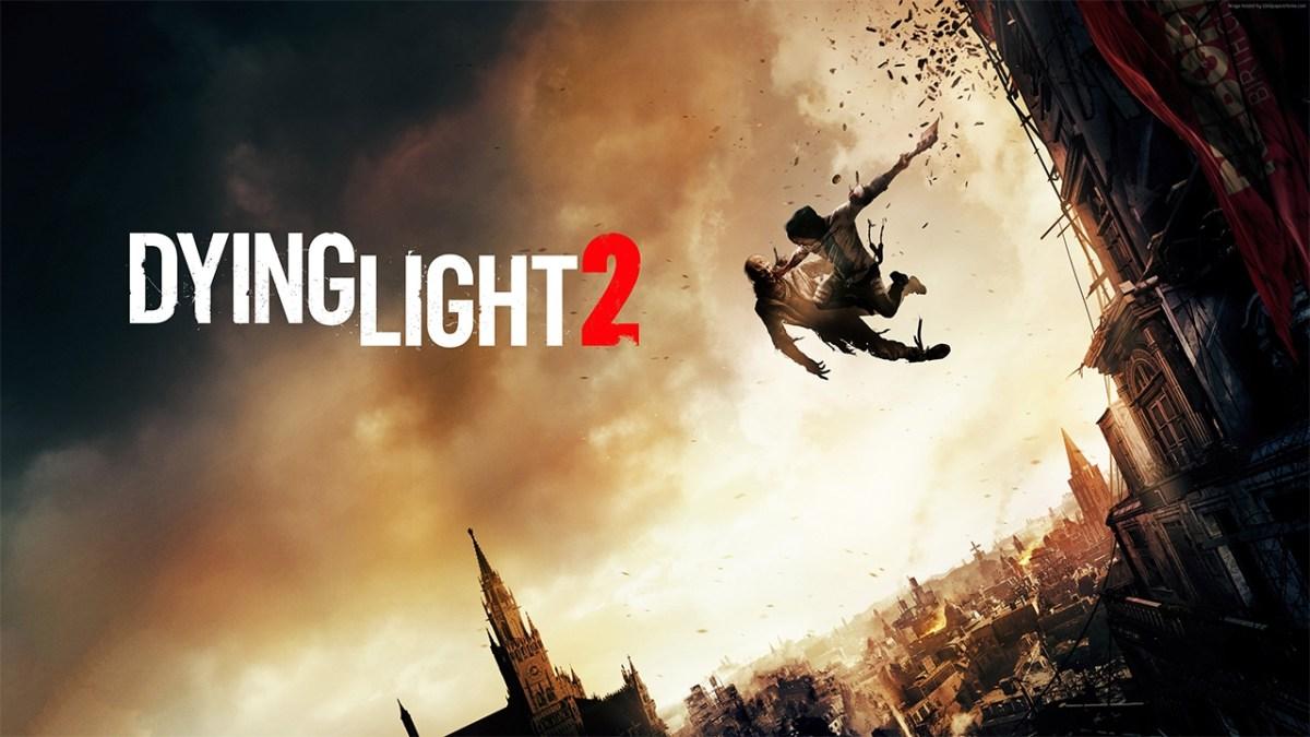 Conheça Dying Light 2