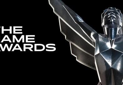 Confira os indicados ao The Game Awards 2018, o Oscar dos videogames