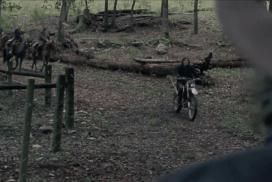 The Walking Dead, Lucile, o bastão de baseball do Negan pode reaparecer no episódio 9x15