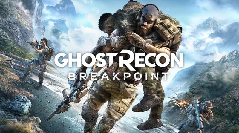 Tom Clancy's Ghost Recon: Breakpoint chega às lojas e coloca jogadores em um ambiente de estratégia e sobrevivência