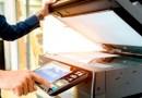 Mercado de impressoras cresceu 3,3% no segundo trimestre de 2019, revela estudo da IDC Brasil.