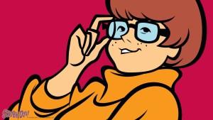 Velma (Scooby Doo – 1969)