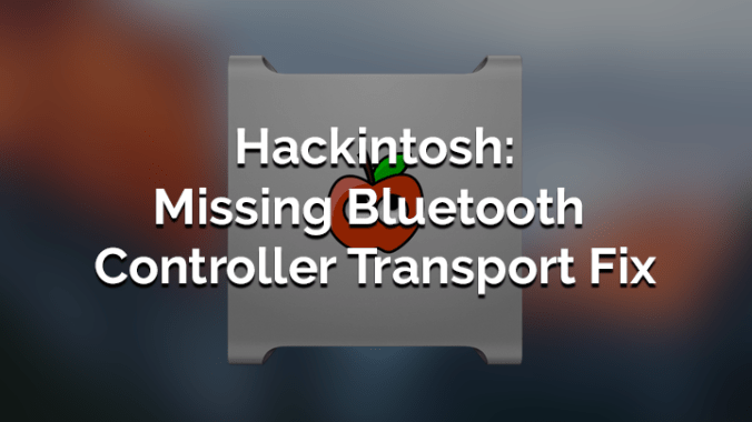 missing-bluetooth-controller-transport-fix